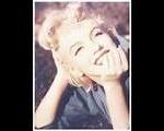 Monroe smile
