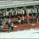 Arapahoe High School Image from CNN