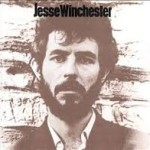 Jesse Winchester 1