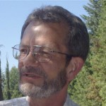 Bob Griffith