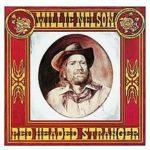 red-headed-stranger